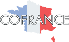 Яхты Франции и Монако